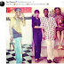 MPNAIJA GIST:Paul Okoye makes fun of himself as he shares throwback photos of when he was 'broke'