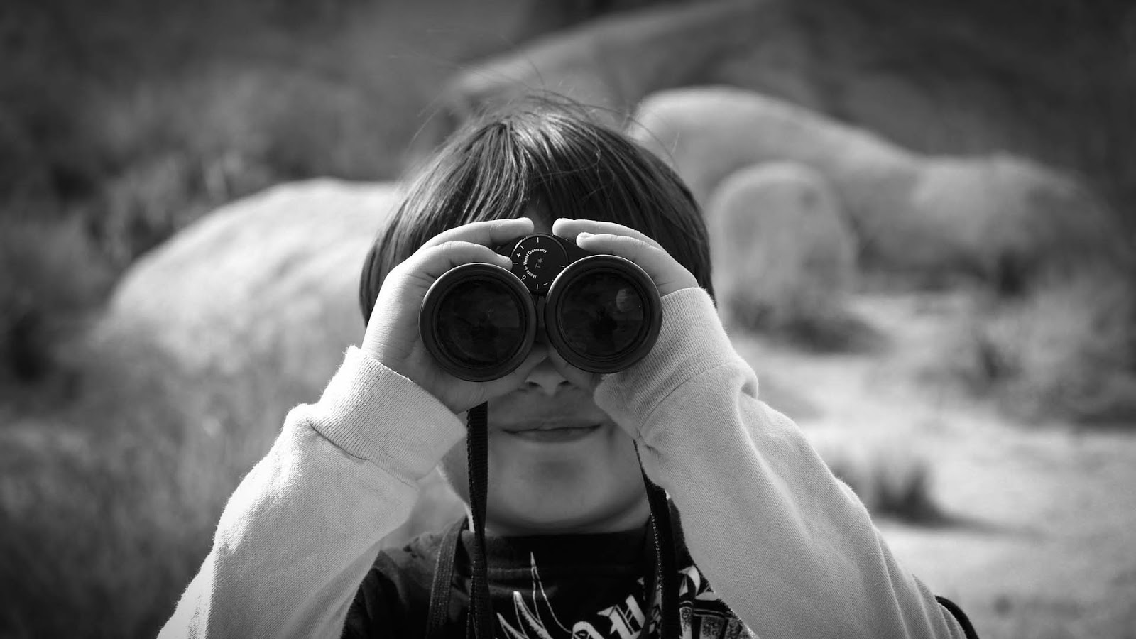 5 Tips for Finding a Niche for Your Blog