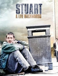 Stuart: A Life Backwards   Bmovies