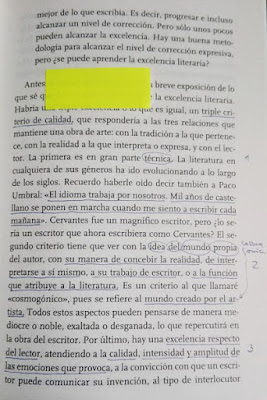 subrayar libros-reseña-Salvador Pániker-Marian Ruiz-