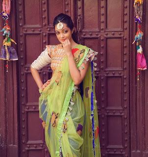Sheena Chohan HD Wallpapers