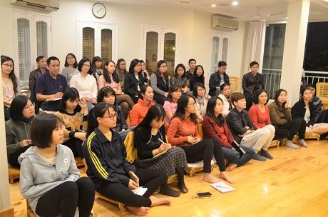 workshop-nghe-thuat-quan-ly-thoi-gian