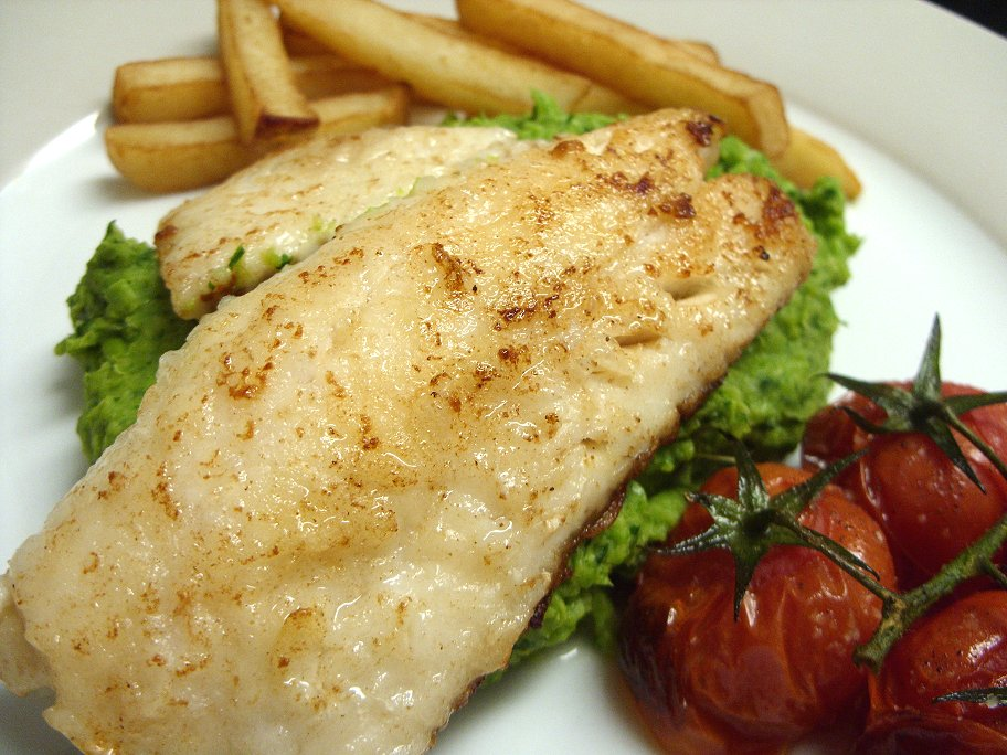 How To Make Haddock In Air Fryer