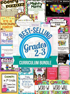 http://www.educents.com/featured-deals/curriculum-bundle-for-grades-2-3.html#0987