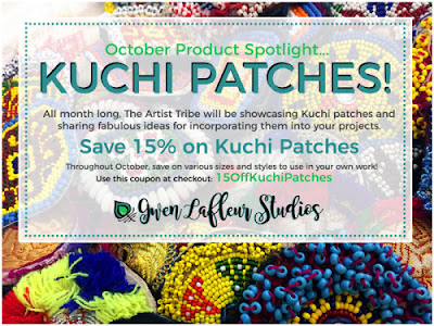 https://www.gwenlafleur.com/store/p76/vintage-kuchi-patches-medium-going-global