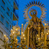 Virgen del Amparo 2.017