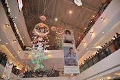 Nenu Local Team at InOrbit Mall-thumbnail-15