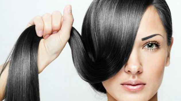 Inilah Cara Alami Agar Rambut Kamu Cepat Panjang