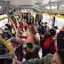 Novo app permitirá que população avalie modais de transporte público em Belo Horizonte
