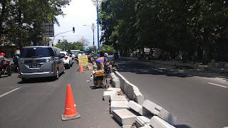 Sekda Kota Cirebon Minta DAK 39 Miliar Dikebut