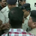 MP Police and CRPF Jawan Attacked on income tax Raids; Kamal Nath and Shivraj face-off