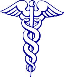 Υγεία, Γιατροί και Γιατρικά στο Mινωικό και στο Μυκηναϊκό κόσμο