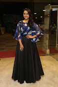 sri divya latest glam pics-thumbnail-9