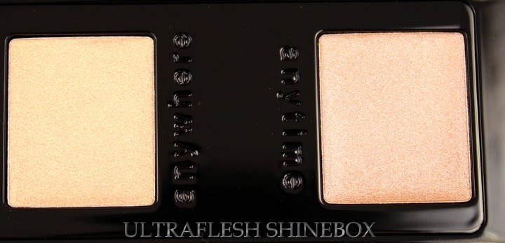 UltraFlesh ShineBox
