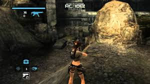 Tomb Raider Legend Highly Compressed Pc Game Free Download Free