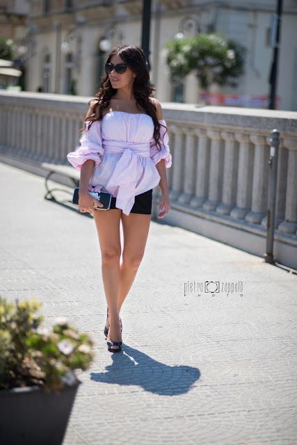 camicia-con-maniche-increspate