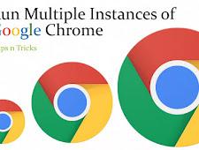 Cara Membuka Banyak Akun di Google Chrome dengan mudah