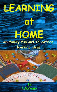 https://www.amazon.com/Learning-at-Home-Rhonda-Cratty-ebook/dp/B00GMJY09K/ref=tmm_kin_swatch_0?_encoding=UTF8&qid=&sr=