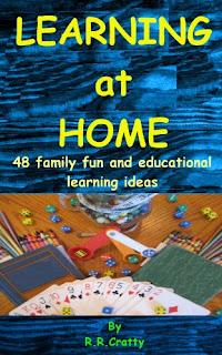 https://www.amazon.com/Learning-at-Home-Rhonda-Cratty-ebook/dp/B00GMJY09K/ref=tmm_kin_swatch_0?_encoding=UTF8&qid=&sr=