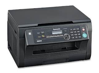 Panasonic KX-MB2000 Drivers Download