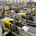 Is Really Injection Molding Rules Industry?