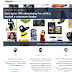How to Make Money from Amazon Affiliate Program?