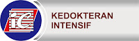 https://www.indonesia-college.com/category/kedokteran-intensif/