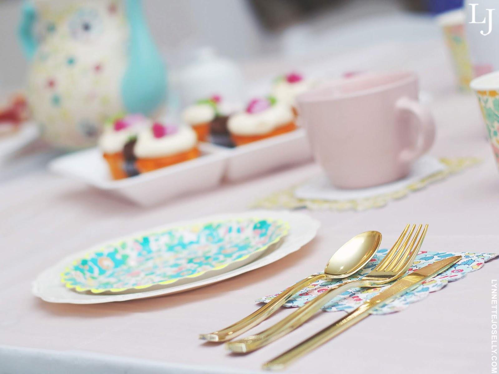 tea-party-ideas-table-scape
