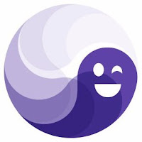 ghost browser download