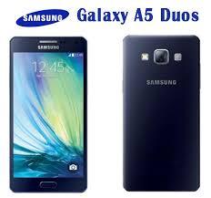 Salut A Tous Aujourdhui Je Vais Vous Faire Un Tutoriel Sur La Maniere Dont Devez Le Root De Votre Samsung Galaxy A5 DUOS SM A5000 Tournant