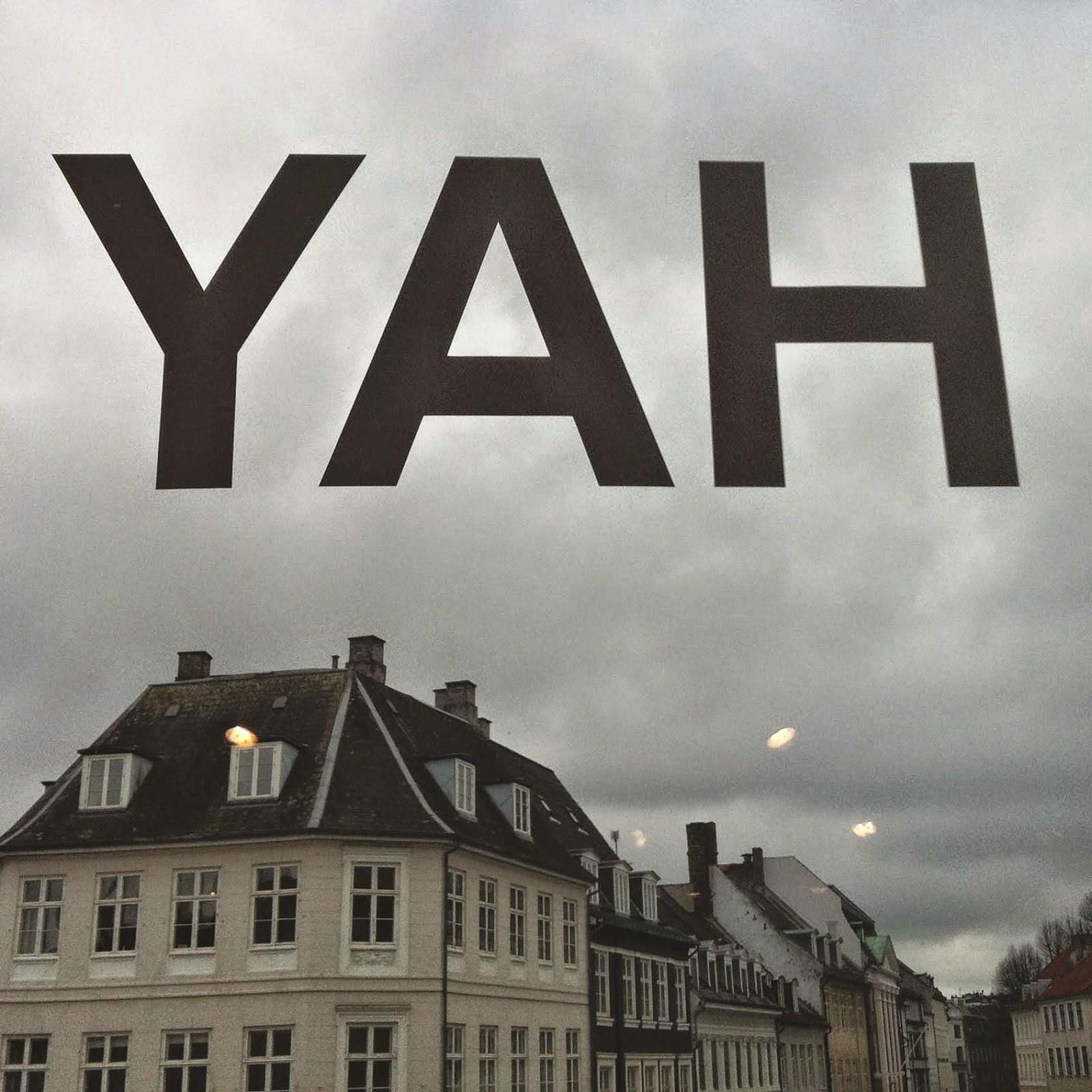 COPENHAGEN MINIGUIDE - HYGGE - SIMPLY DANISH LIVING- ANYA JENSEN PHOTOGRAPHY