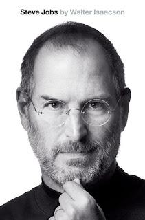Steve Jobs - Walter Isaacson [kindle] [mobi]