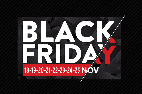 https://koukouzelis.com.gr/content/7-black-friday
