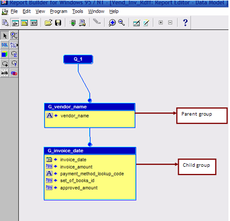 oracle concepts for you: If Statement in XML Publisher