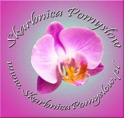 www.skarbnicapomyslow.pl