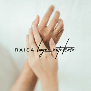 Raisa – Lagu Untukmu