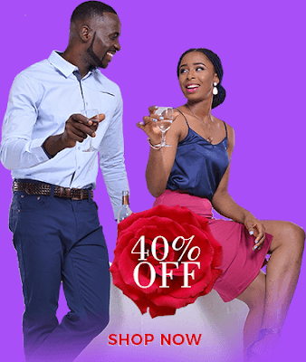 https://www.konga.com/issalovesomething?utm_source=affiliates&utm_medium=web&utm_term=sale&utm_content=02_07_2018&utm_campaign=love&k_id=ackcity