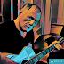 Gerry Segal Artisan Songs
