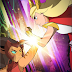 She-Ra Season 2 Trailer Available Now! Releasing 4/26 on Netflix