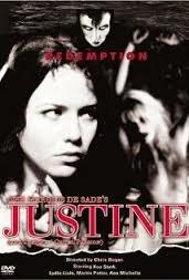 Marquis de Sade's Justine (Cruel Passion) 1977