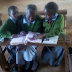 If you think you are old for education  90-year-old grandma begins primary school in Kenya (Photos)