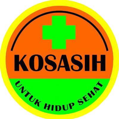 Daftar Klinik Kosasih di Bandar Lampung