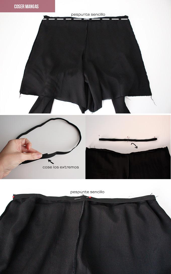 coser-mono-escote-cruzado