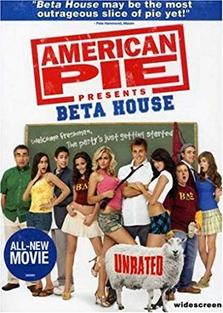 American Pie Presents Beta House Full Movie Download In Dual