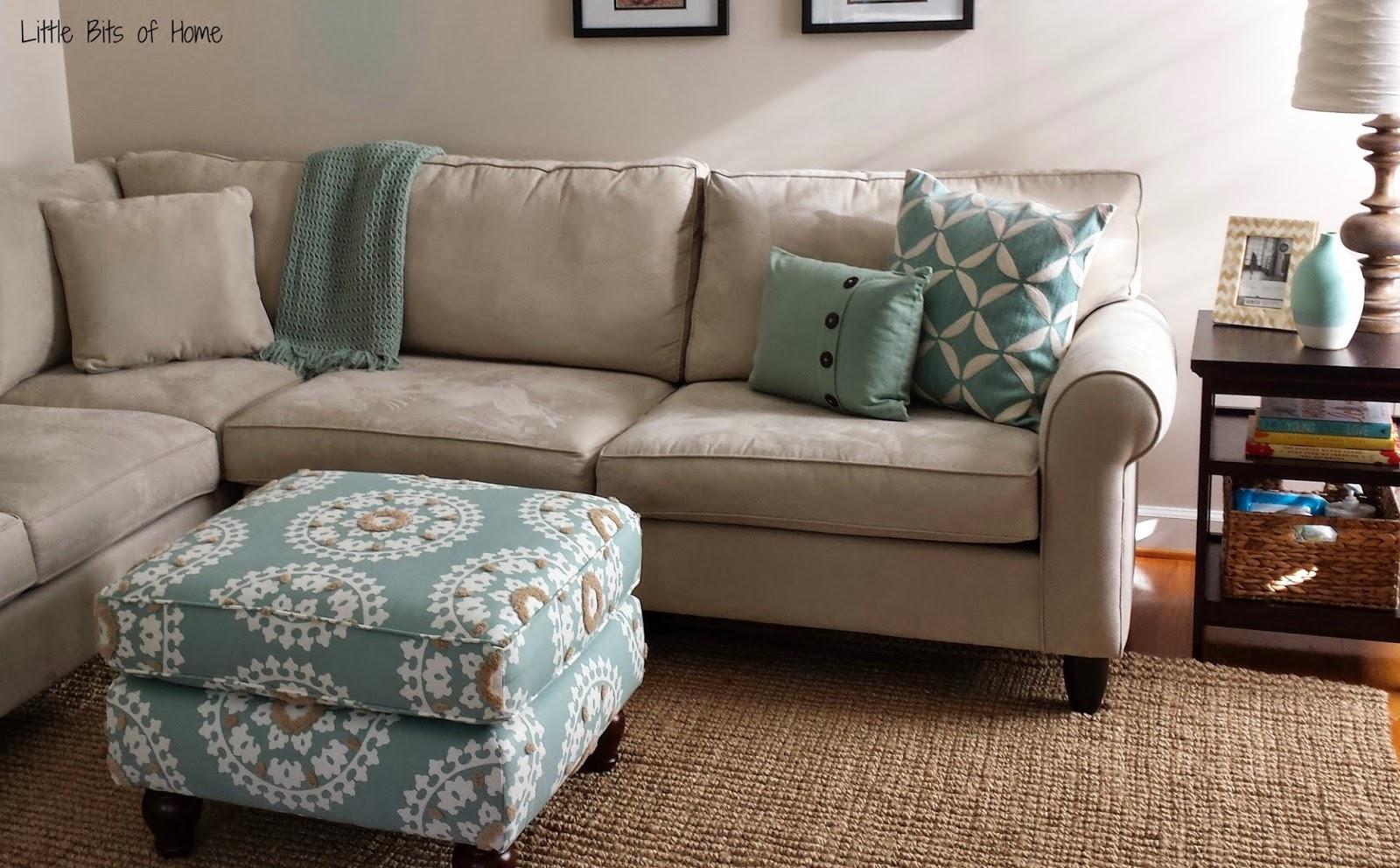 Living Room Makeover The Rug Saga