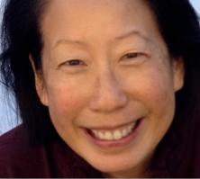 Gish Jen - Novelist