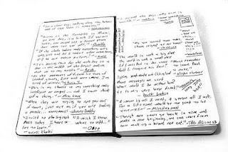 LSAT Blog LSAT Diary Managing LSAT Stress