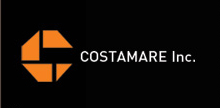 COSTAMARE Inc.