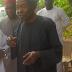 Senator's dead body found in a pond behind his home in Ebonyi