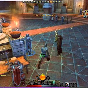 Build Warlock (PVE) | Neverwinterbrasil